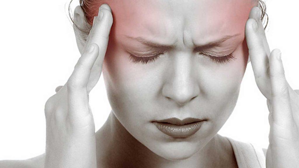 Migrena (glavobolja)