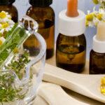 Doprinos komplementarne i alternativne medicine smanjenju upotrebe antibiotika