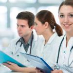 Prvi put u Srbiji edukacija iz homeopatske/integrativne medicine po akademskim standardima