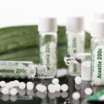 Nacionalno veće za zdravstvena i medicinska istraživanja Australije konačno objavljuje autentičan izveštaj o efikasnosti homeopatije