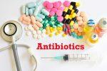 Komentar na pandemiju COVID 19 iz perspektive homeopatske medicine – III deo