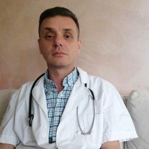 Dr Branko Subotić
